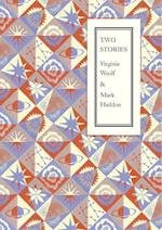 Two Stories af Virginia Woolf