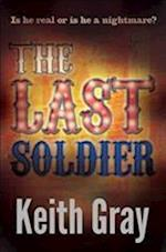 The Last Soldier