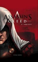 Assassin's Creed 2 (Assassin's Creed)
