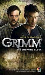 Grimm: The Chopping Block (Grimm)