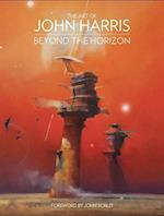 The Art of John Harris af John Harris