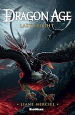 Last Flight (Dragon Age)