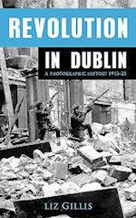 Revolution in Dublin (Revolution!, nr. 3)