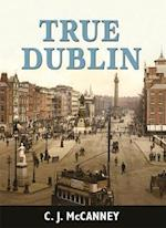 True Dublin