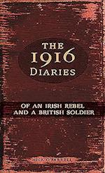 The 1916 Diaries