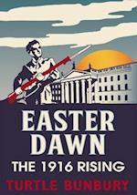 Easter Dawn
