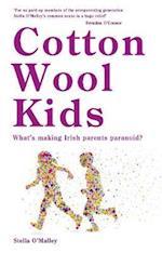 Cotton Wool Kids