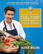 The Fuel Food Cookbook