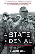 A State in Denial: