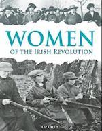 Women of the Irish Revolution 1913-1923