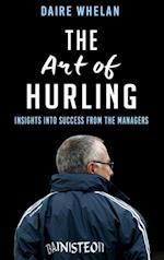 Art of Hurling