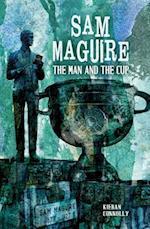 Sam Maguire