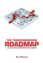 Transformation Roadmap