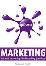 Quick Win Marketing (Quick Win)