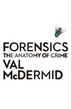 Forensics (Wellcome)