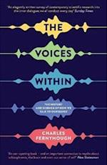 The Voices Within (Wellcome)