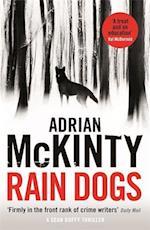 Rain Dogs af Adrian Mckinty