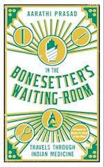 In the Bonesetter's Waiting Room (Wellcome)