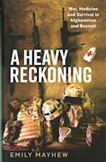 A Heavy Reckoning (Wellcome)