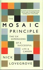 Mosaic Principle