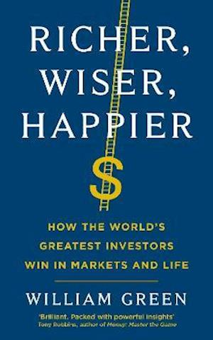 Richer, Wiser, Happier