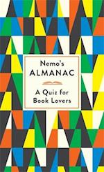 Nemo's Almanac