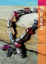 20 to Make: Bracelets (Twenty to Make)