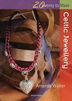 20 to Make: Celtic Jewellery (Twenty to Make)