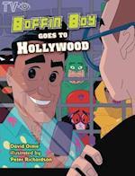 Boffin Boy Goes to Hollywood (Boffin Boy)