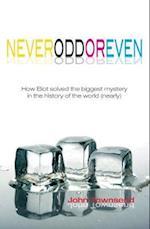 Never Odd or Even (Cold Fusion)