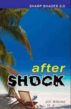 Aftershock (Sharp Shades)