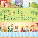 The Easter Story (99 Stories from the Bible)