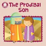 The Prodigal Son (Candle Little Lambs)