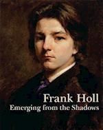 Frank Holl