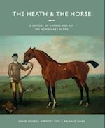 The Heath and the Horse