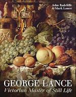 George Lance
