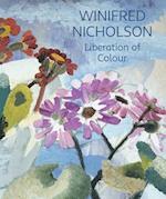 Winifred Nicholson