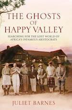 The Happy Valley