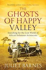 The The Ghosts of Happy Valley