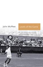 Levels of the Game (Sports Classics)