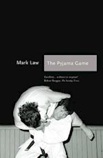 The Pyjama Game (Sports Classics)
