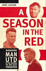 Season in the Red