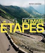 Ultimate Etapes