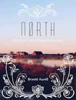 North af Bronte Aurell