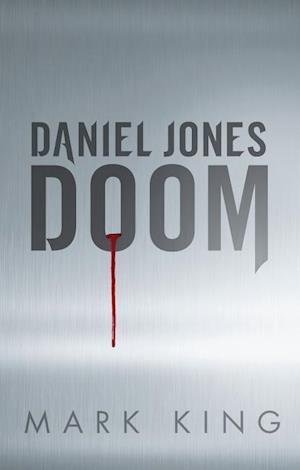 Daniel Jones - Doom