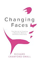 Changing Faces: The Secret to Creating a Beautiful Medical Aesthetics Business