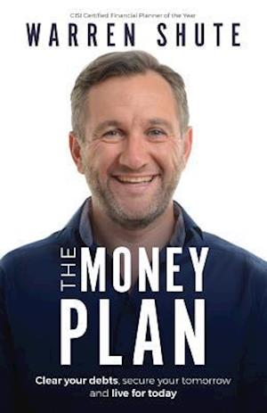 The Money Plan