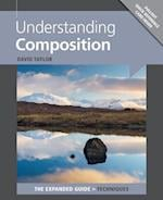 Understanding Composition