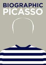 Picasso (Biographic)