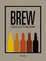 Brew (4 Letter Words)